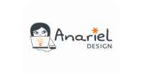 Anariel Offers Coupons Promo Codes Discounts & Deals