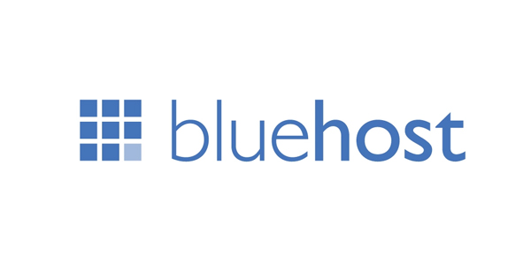 Bluehost Coupon Code & Promo Codes