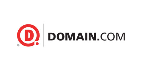 Domain Offers Coupons Promo Codes Discounts & Deals
