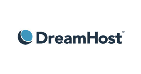 Dreamhost Offers Coupons Promo Codes Discounts & Deals