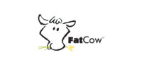 FatCow Offers Coupons Promo Codes Discounts & Deals