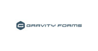 Gravity Forms Offers Coupons Promo Codes Discounts & Deals