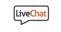 LiveChatinc Offers Coupons Promo Codes Discounts & Deals