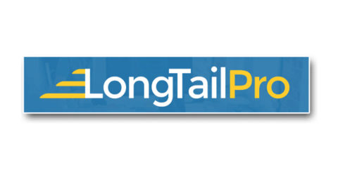 Long Tail Pro Offers Coupons Promo Codes Discounts & Deals