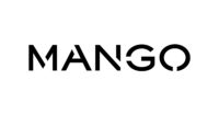MANGO Offers Coupons Promo Codes Discounts & Deals