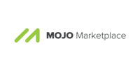 Mojo Marketplace Offers Coupons Promo Codes Discounts & Deals