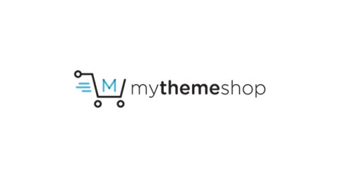MyThemeShop Offers Coupons Promo Codes Discounts & Deals