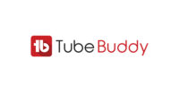 Tube buddy Offers Coupons Promo Codes Discounts & Deals