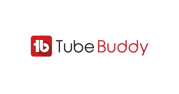 tubebuddy coupon code & promo codes