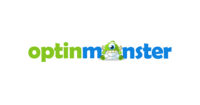 OptinMonster Offers Coupons Promo Codes Discounts & Deals