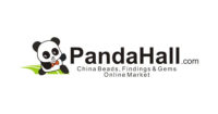 Pandahall Offers Coupons Promo Codes Discounts & Deals