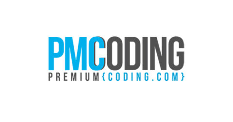 PremiumCoding Offers Coupons Promo Codes Discounts & Deals