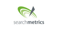 Searchmetrics Offers Coupons Promo Codes Discounts & Deals