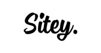 Sitey Offers Coupons Promo Codes Discounts & Deals