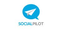 SocialPilot Offers Coupons Promo Codes Discounts & Deals