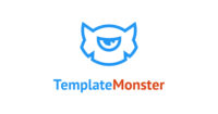 TemplateMonster Offers Coupons Promo Codes Discounts & Deals