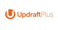 UpdraftPlus Offers Coupons Promo Codes Discounts & Deals