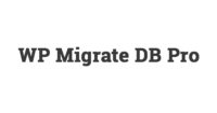 WP Migrate DB Pro Offers Coupons Promo Codes Discounts & Deals