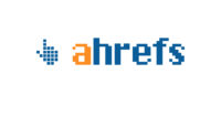 ahrefs Offers Coupons Promo Codes Discounts & Deals