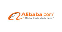 alibaba Offers Coupons Promo Codes Discounts & Deals
