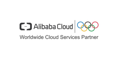 alibaba cloud Offers Coupons Promo Codes Discounts & Deals