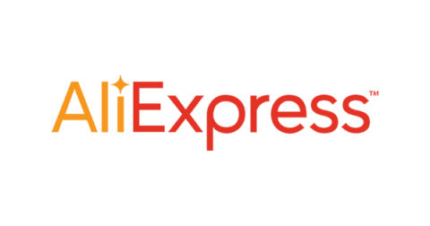 aliexpress Offers Coupons Promo Codes Discounts & Deals