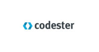 codester Offers Coupons Promo Codes Discounts & Deals
