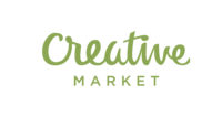 creative market Offers Coupons Promo Codes Discounts & Deals