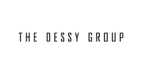 dessy Offers Coupons Promo Codes Discounts & Deals
