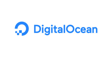 digitalocean Offers Coupons Promo Codes Discounts & Deals