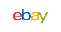 ebay Offers Coupons Promo Codes Discounts & Deals