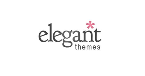 elegantthemes Offers Coupons Promo Codes Discounts & Deals