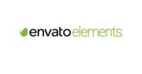 envato elements Offers Coupons Promo Codes Discounts & Deals