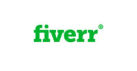 fiverr Offers Coupons Promo Codes Discounts & Deals