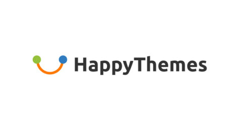 happythemes Offers Coupons Promo Codes Discounts & Deals
