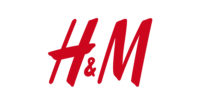 hm us store Offers Coupons Promo Codes Discounts & Deals