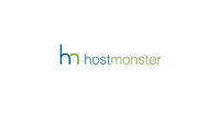 hostmonster Offers Coupons Promo Codes Discounts & Deals