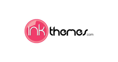 ink themes Offers Coupons Promo Codes Discounts & Deals