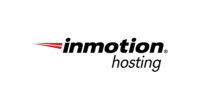 inmotionhosting Offers Coupons Promo Codes Discounts & Deals