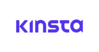 kinsta Offers Coupons Promo Codes Discounts & Deals