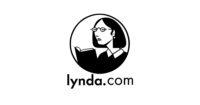lynda.com Offers Coupons Promo Codes Discounts & Deals