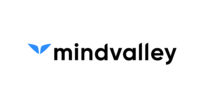 mindvalley Offers Coupons Promo Codes Discounts & Deals