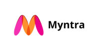myntra Offers Coupons Promo Codes Discounts & Deals
