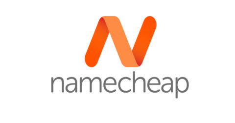 namechemp Offers Coupons Promo Codes Discounts & Deals