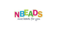 nbeads Offers Coupons Promo Codes Discounts & Deals