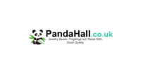 pandahall.co.uk Offers Coupons Promo Codes Discounts & Deals