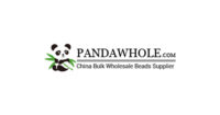 pandawhole Offers Coupons Promo Codes Discounts & Deals