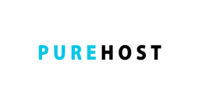purehost Offers Coupons Promo Codes Discounts & Deals