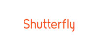shutterfly Offers Coupons Promo Codes Discounts & Deals