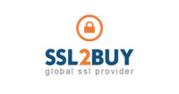 ssl2buy Offers Coupons Promo Codes Discounts & Deals
